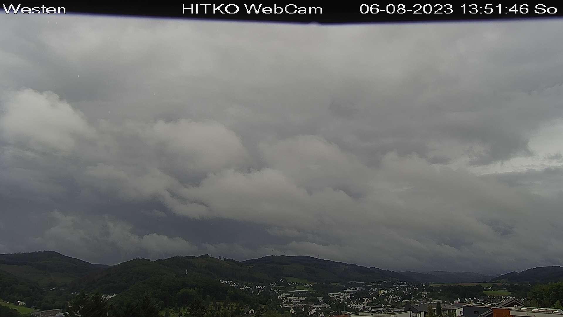 HITKO WebCam / WetterCam