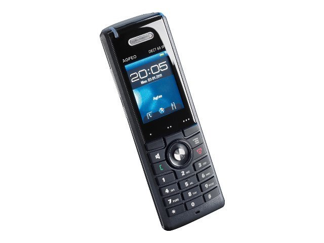 agfeo_dect-ip-60