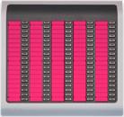 symb-osblf40