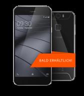 gigaset_me_pro_smartphone_schwarz_stopper_1