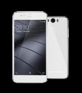 gigaset_me_smartphone_weiss_1