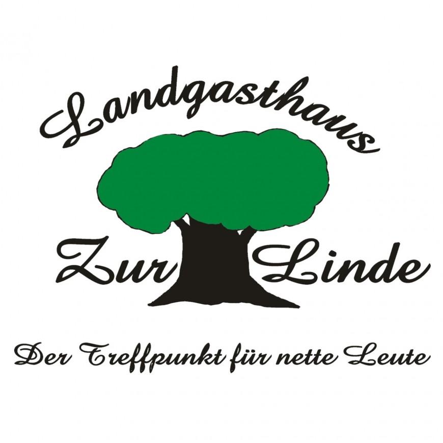 """Social Media für das Landgasthaus """"Zur Linde"""""""