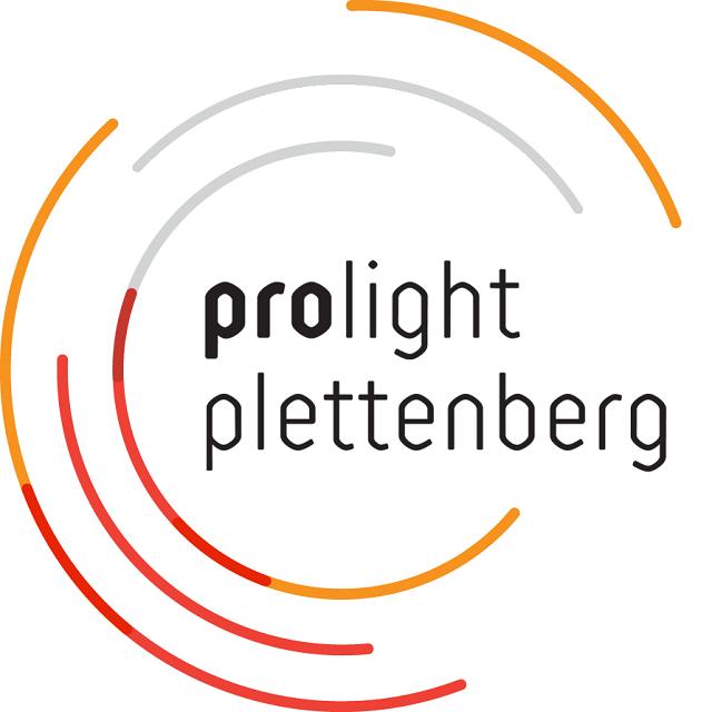 ProLight Plettenberg im neuen Design