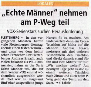 Echte_Maenner_Uebersicht