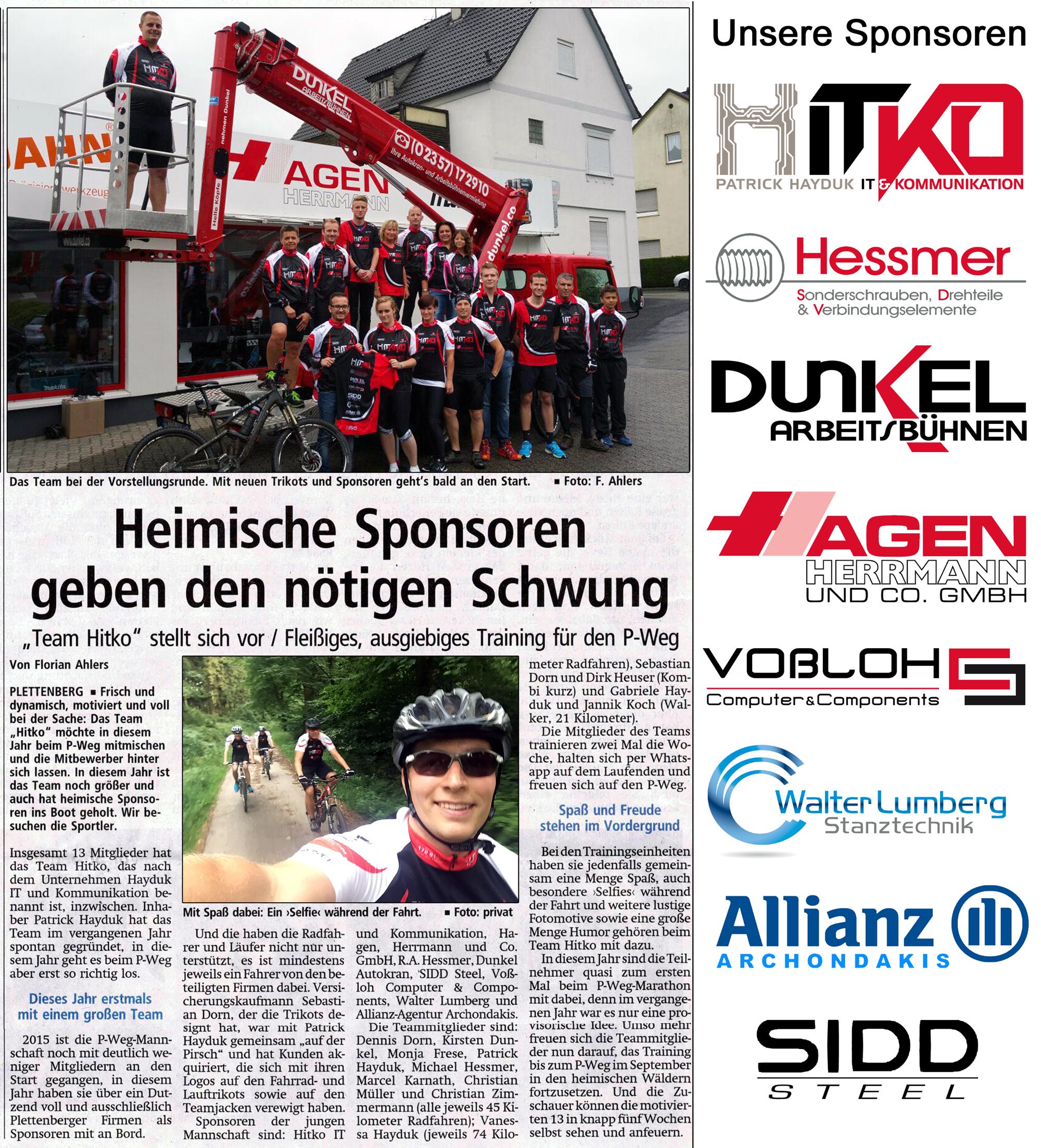 Zeitung_Sponsoren_P-Weg_2016
