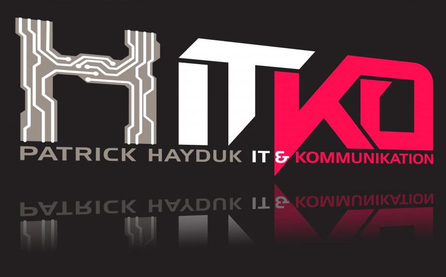 Stellenangebot ITK-Allrounder (m/w)
