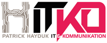 HITKO® IT + Kommunikation