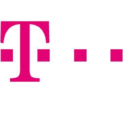 Telekom Profi