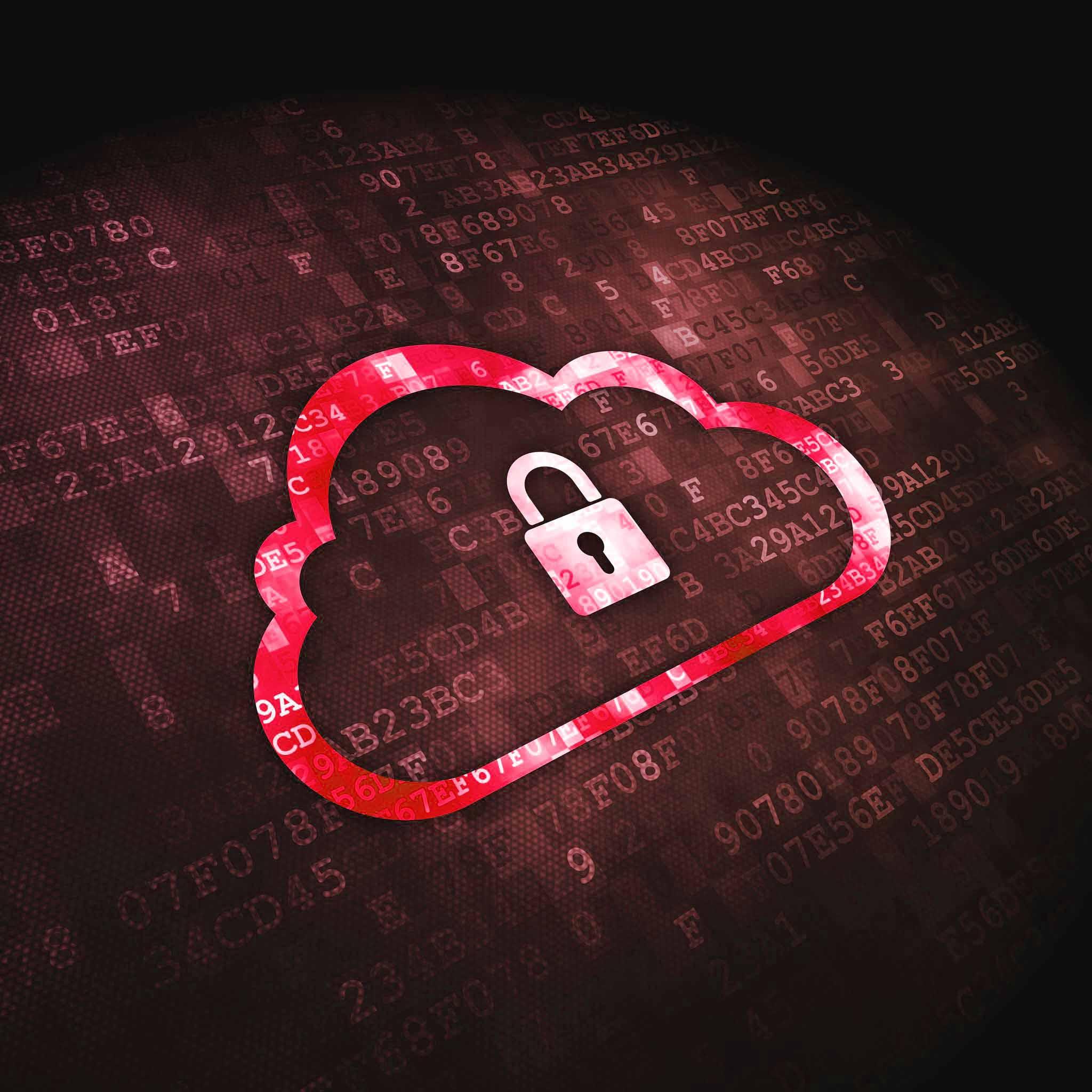 IT-Sicherheit immer wichtiger