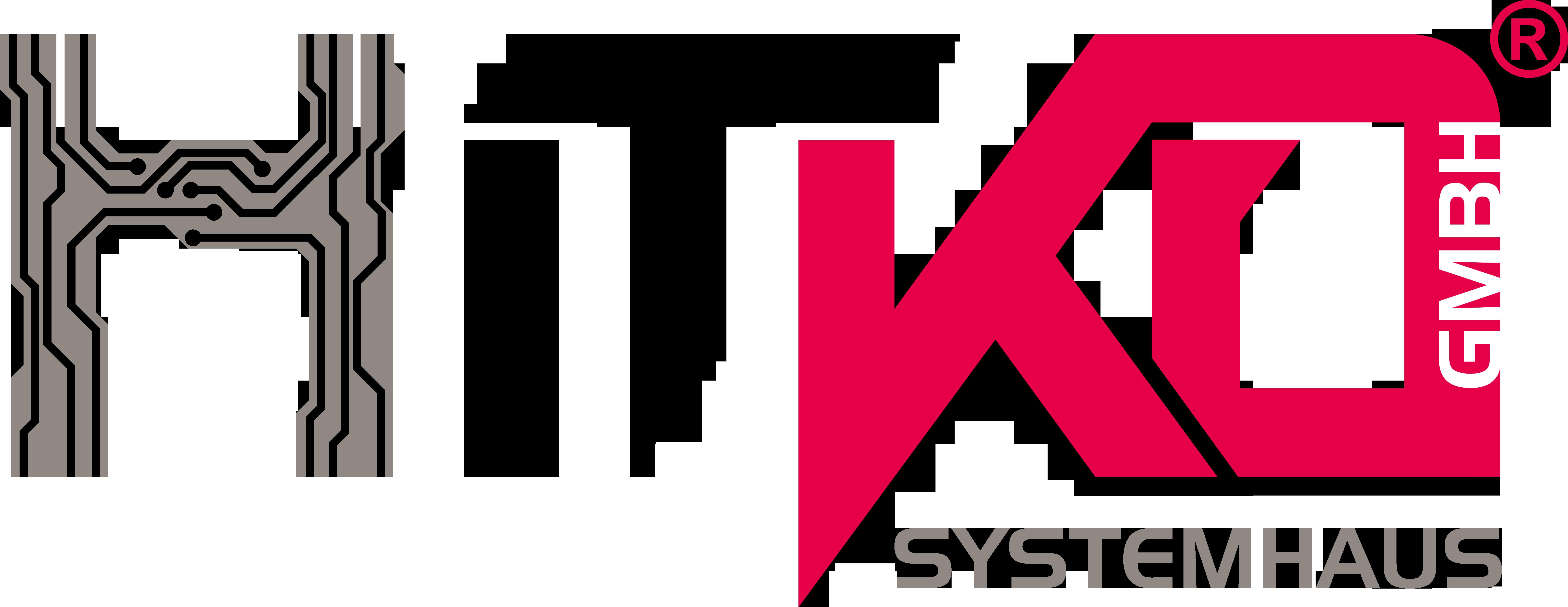 HITKO® Systemhaus GmbH