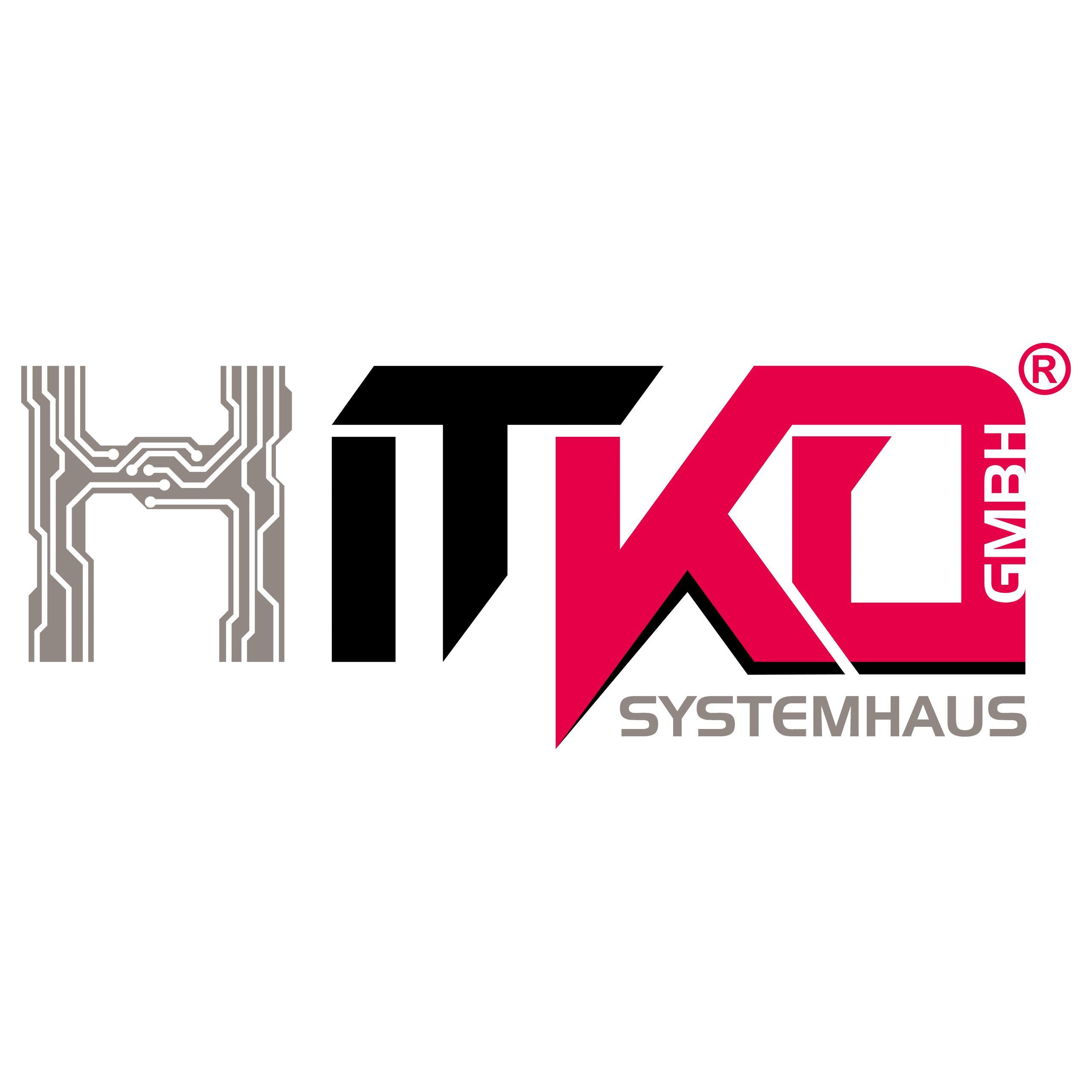 Willkommen bei der HITKO Systemhaus GmbH