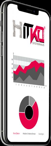 Smartphone_Mockup