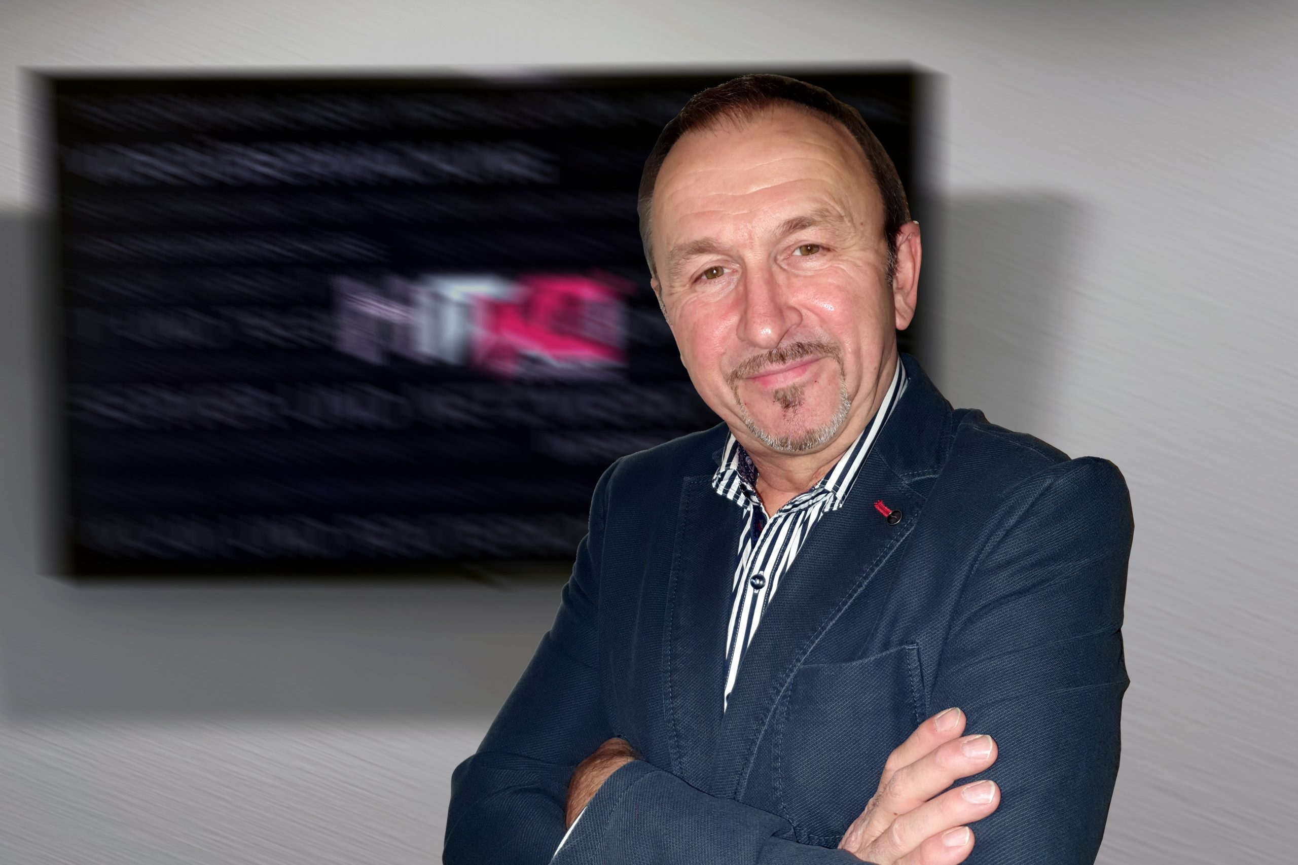 Christian Blaut